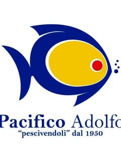 Pacifico Pescheria e Cucina