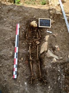 museo archeologico priverno 2-2-2