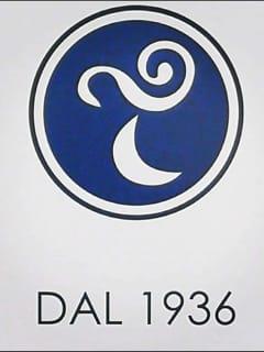 Gelateria Treccioni dal 1936