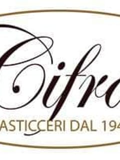 Bar Pasticceria Cifra