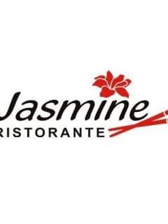 Ristorante Jasmine
