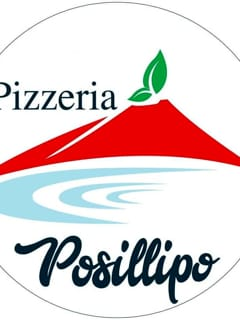 Pizzeria Posillipo