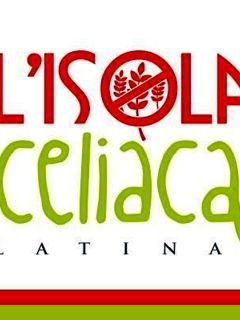 L'Isola Celiaca Latina
